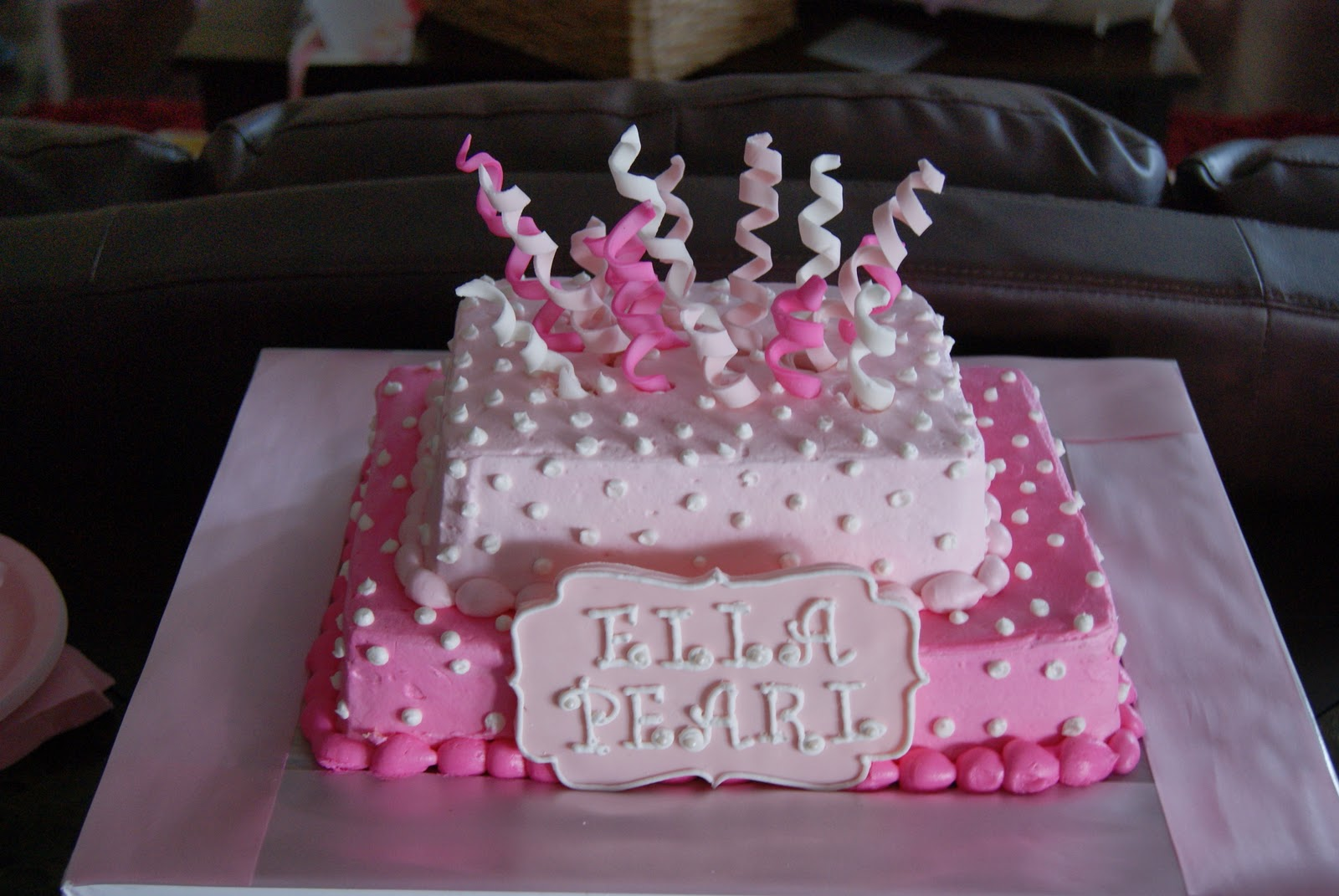 11 Publix Birthday Cakes Baby Shower Photo Baby Shower Cakes At