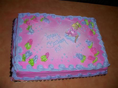 Remarkable 11 Shoprite Birthday Cakes Photo Shoprite Birthday Cakes Funny Birthday Cards Online Elaedamsfinfo
