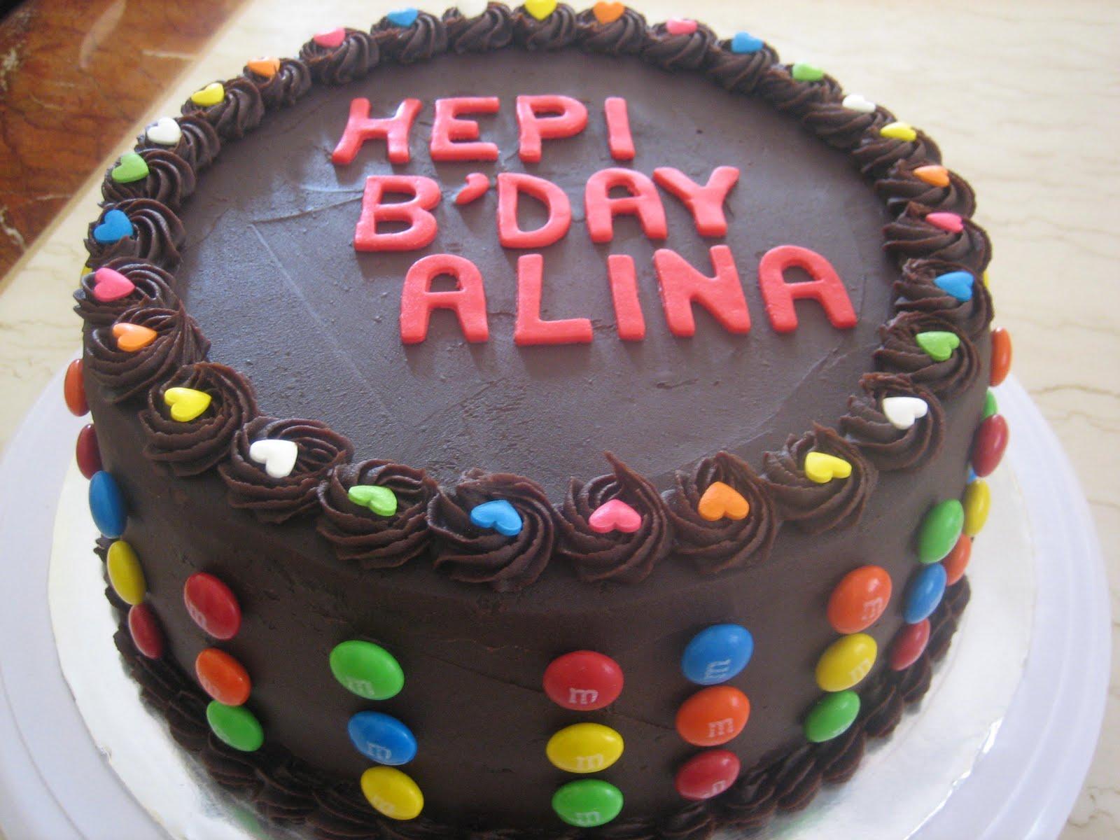 Cool 8 Homemade Birthday Cakes For Girls Photo Girls Birthday Cupcake Personalised Birthday Cards Epsylily Jamesorg