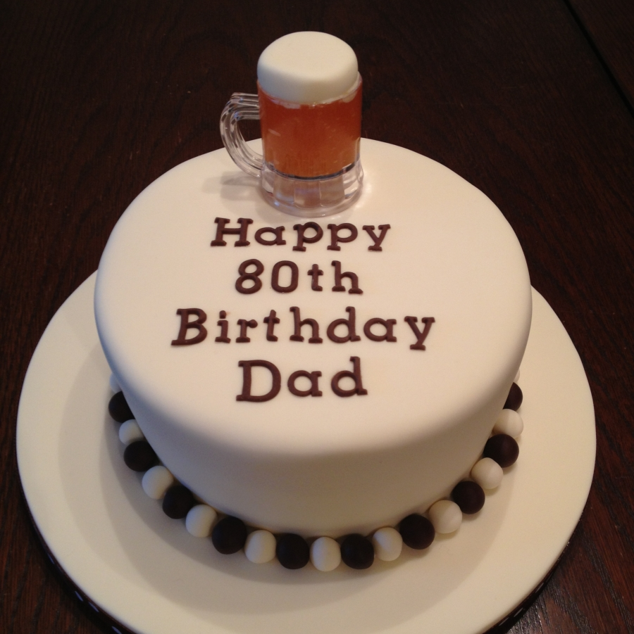 12 Different Types Of Birthday Cakes For Men Photo Man Birthday