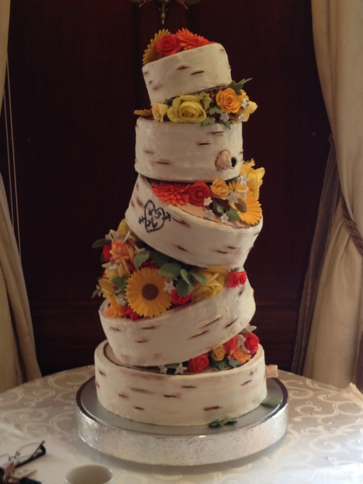 11 Mad Hatter Wedding Cakes Photo - Disney Mad Hatter Wedding Cakes ...