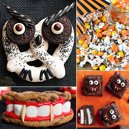 9 Cute Halloween Sweet 16 Cakes Photo - Halloween Sweet 16 ...