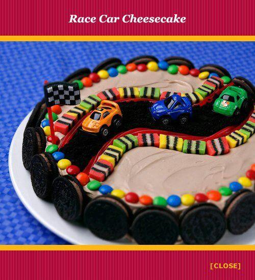11 Pinterest Race Car Cakes Photo Racing Car Cake Race Car