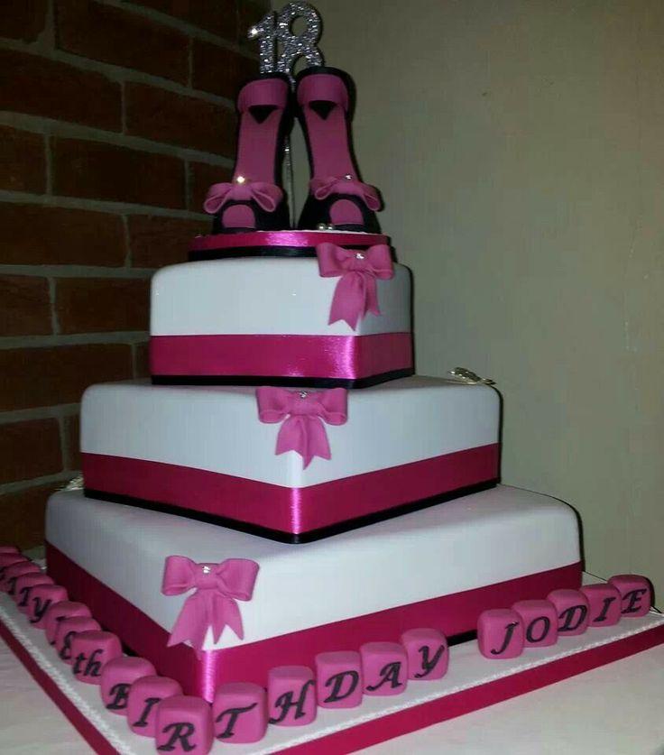 11 Birthday Specialty Cakes In Maryland Photo Wedding Birthday