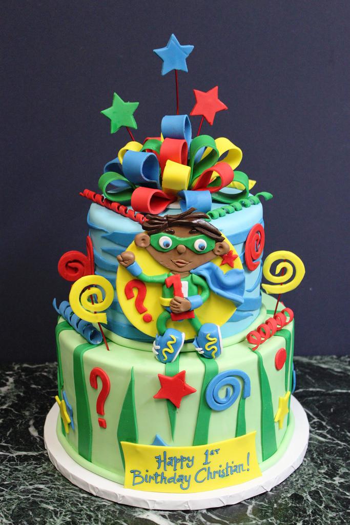 Wondrous 8 Target Superstore Bakery Cakes Photo Target Bakery Cupcake Personalised Birthday Cards Beptaeletsinfo