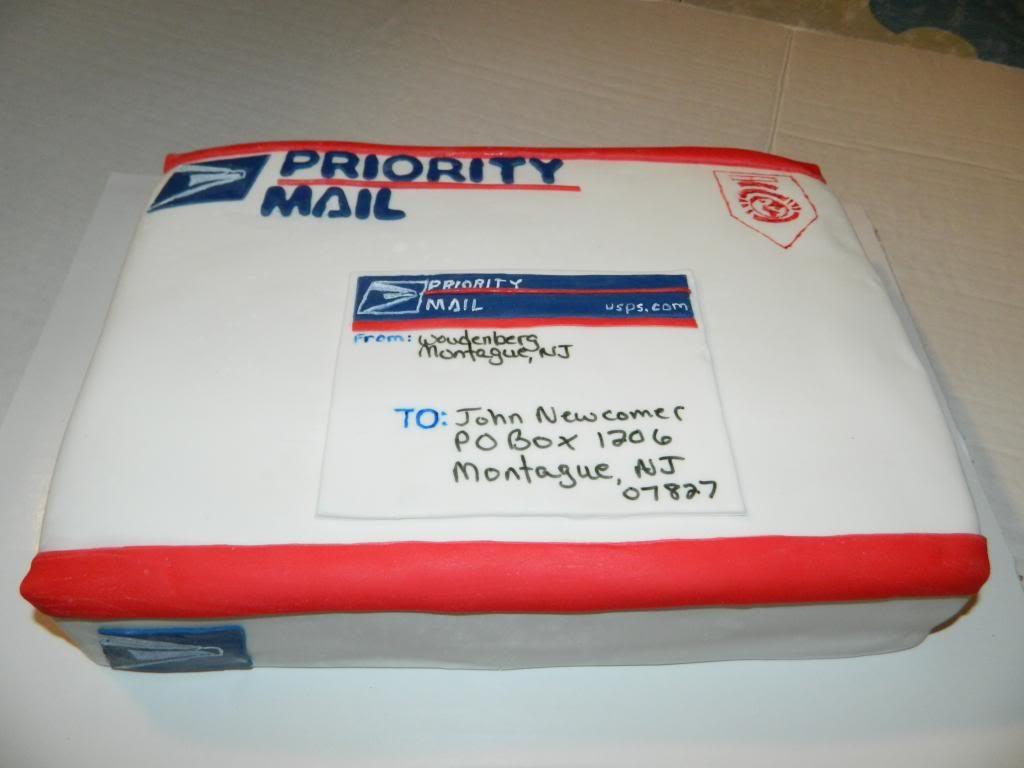 Pleasant 6 Mail Order Birthday Cakes Photo Cupcake Birthday Cake Big Funny Birthday Cards Online Barepcheapnameinfo
