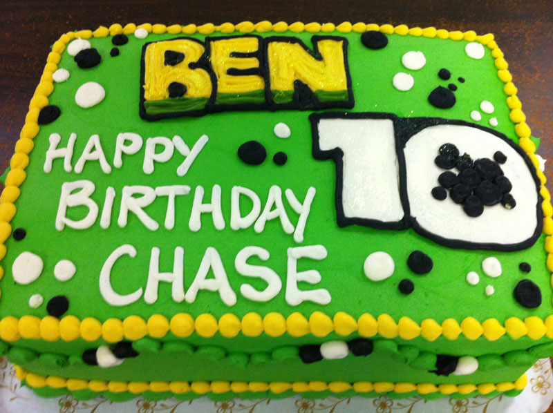 12 Funny Texas Birthday Cakes Photo Longhorn Birthday Cake