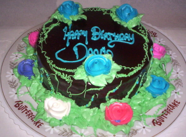 Sensational 6 Kosher Birthday Cakes Photo Cakes Happy Birthday Paratrooper Funny Birthday Cards Online Alyptdamsfinfo