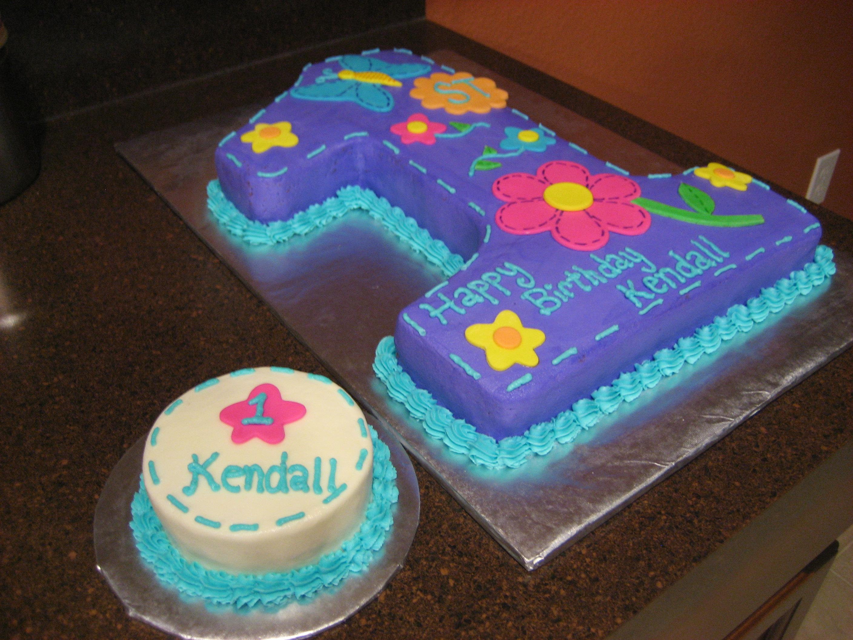 Awe Inspiring 10 Little Girl Birthday Sheet Cakes Photo Princess Birthday Birthday Cards Printable Inklcafe Filternl