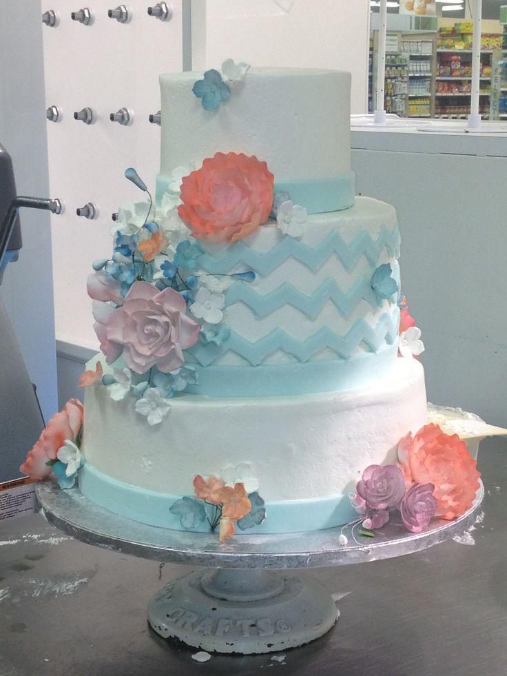 9 Puplics Bakery Groom Cakes Photo Publix Chocolate Ganache Cake - Publix Wedding Cake Price