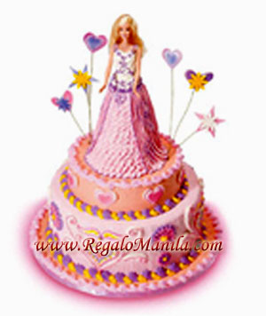 8 Designs With Red Ribbon Cakes Philippines Photo Red Ribbon