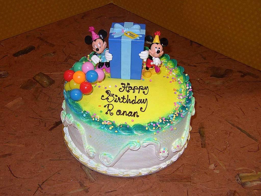 8 Safeway Birthday Cakes Photo Buttercream Birthday Cake Safeway
