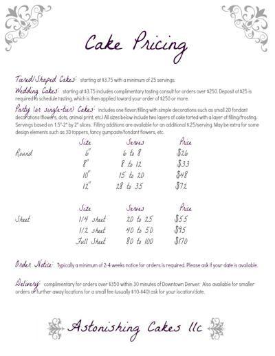 Price Full Sheet Cake Walmart