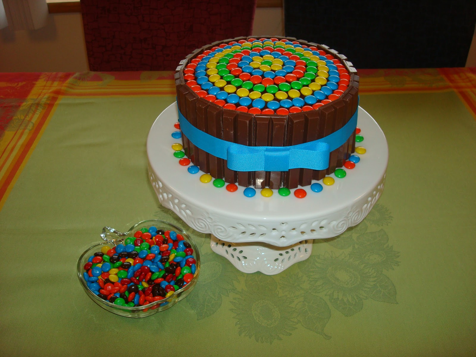 10 Year Old Birthday Cake Ideas For Boys Via Under Construction