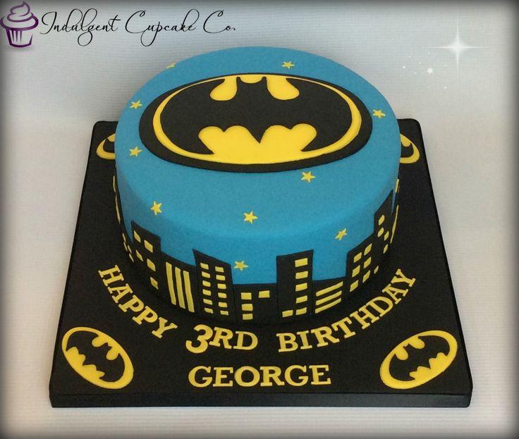 Marvelous 11 Batman Jail Birthday Cakes Photo Batman Birthday Cake Batman Funny Birthday Cards Online Bapapcheapnameinfo