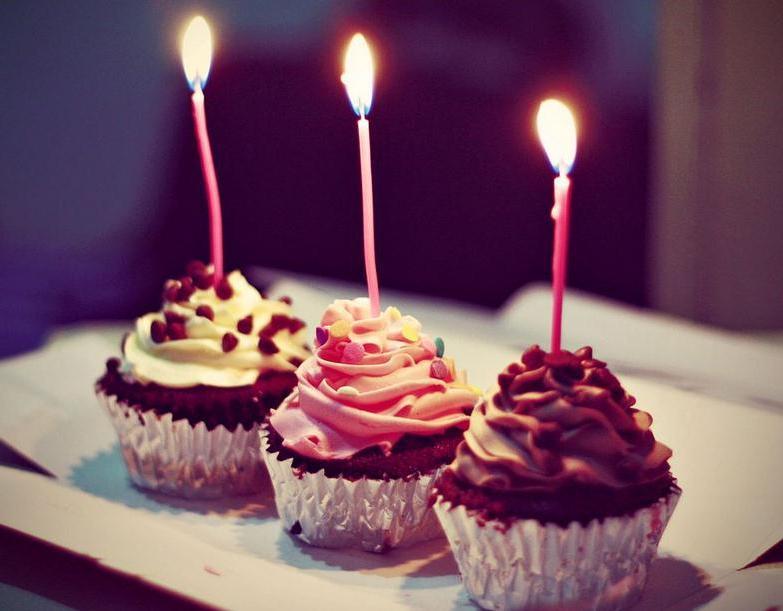 11 14 Birthday Cakes Tumblr Photo Happy 14th Birthday Pink 21st