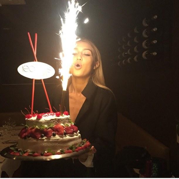 Amazing 11 14 Birthday Cakes Tumblr Photo Happy 14Th Birthday Pink 21St Personalised Birthday Cards Veneteletsinfo