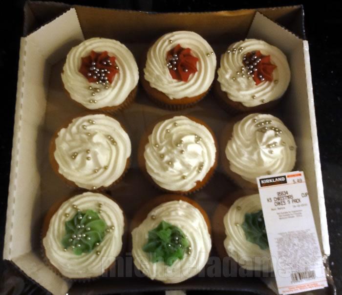 72b1dcb222 11 Costco Bakery Jumbo Cupcakes Photo - Costco Cupcakes