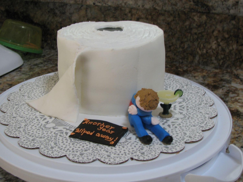 9 Funny 50th Birthday Cakes Men S Photo Funny 50th Birthday Cake