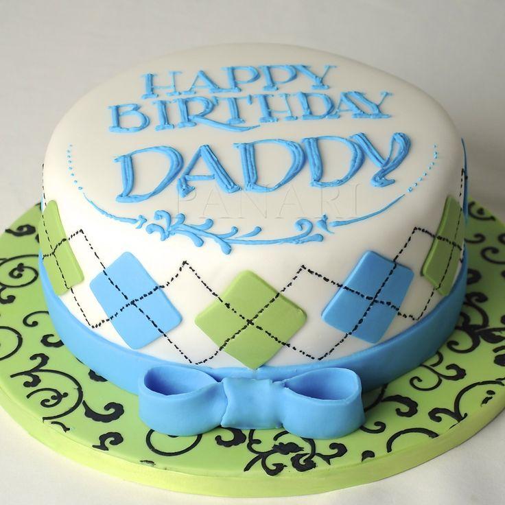 Astonishing 10 Happy Birthday Cakes For Men Photo Happy Birthday Man Cake Birthday Cards Printable Giouspongecafe Filternl