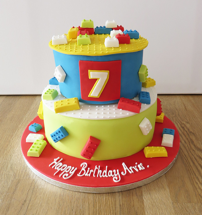 Pleasing 11 Safeway Cakes Lego Photo Lego Ninjago Birthday Cake Lego Funny Birthday Cards Online Sheoxdamsfinfo