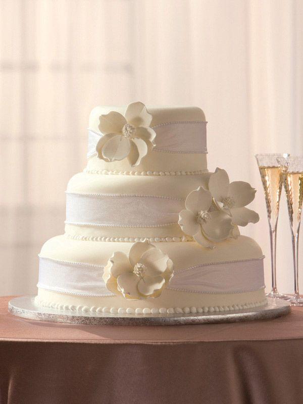 9 Publix Wedding Cupcakes Photo