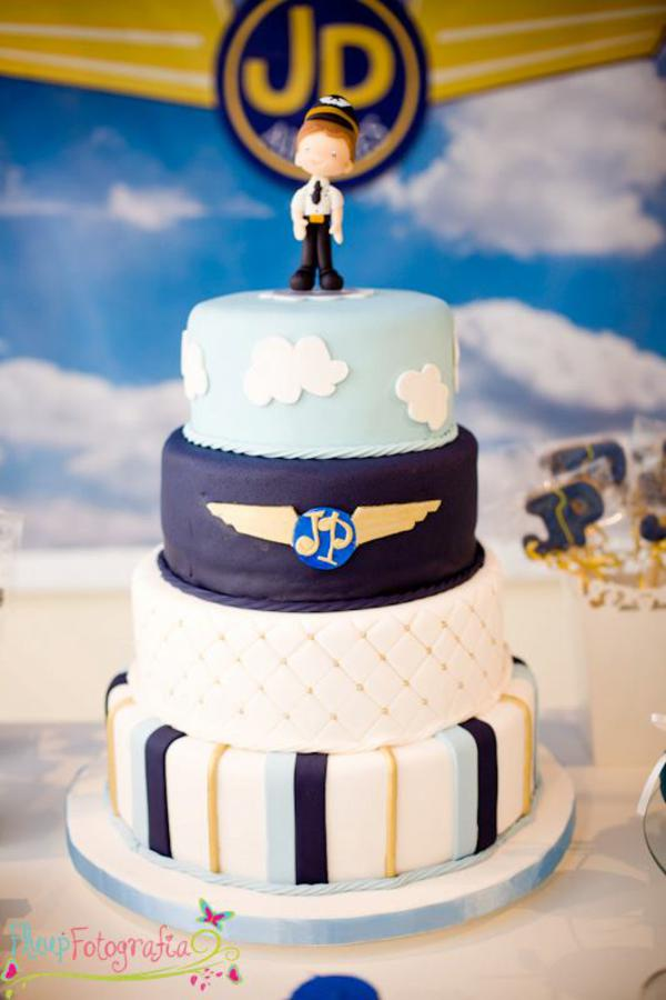 Pleasing 8 Safeway Birthday Cakes For Boys Planes Photo Airplane Themed Funny Birthday Cards Online Barepcheapnameinfo