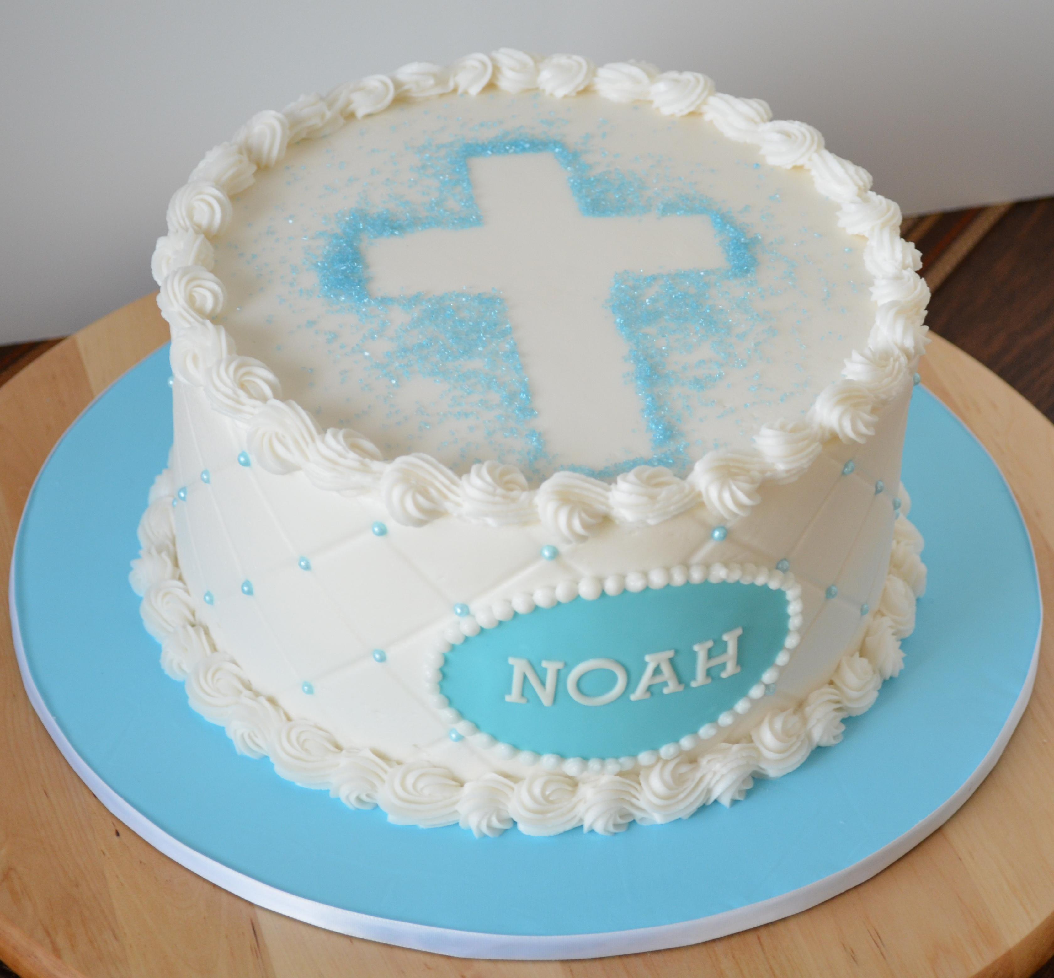10 baby dedication cakes for boys photo baby dedication cake boys