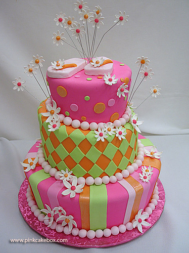Astonishing 12 Big Cake For Birthday Cakes Photo Happy Birthday Cake Funny Birthday Cards Online Alyptdamsfinfo