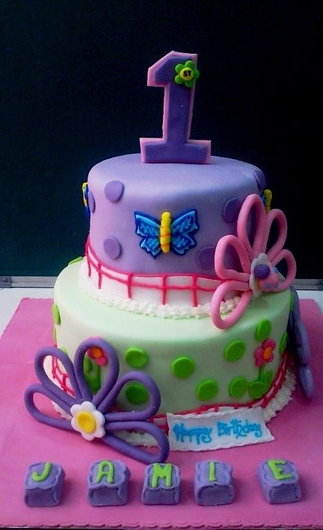 Strange 9 Different Kinds Of Birthday Cakes Photo Different Kind Of Funny Birthday Cards Online Inifofree Goldxyz
