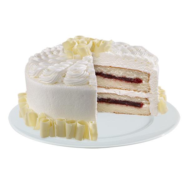 Cassata Cake Giant Eagle Cake Recipe