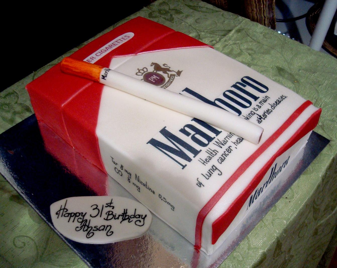 https://www.snackncake.com/postpic/2017/06/marlboro-cigarette-cake_600361.jpg