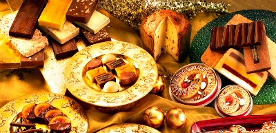 10 spanish holiday cakes photo traditional christmas desserts in spanish food recipes from spain for christmas forumfinder Image collections
