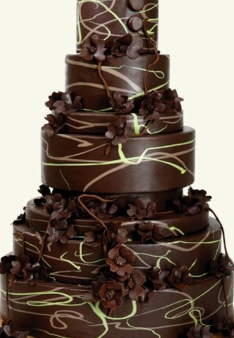 Tremendous 6 Awesome Big Chocolate Cakes Photo Big Chocolate Cake Personalised Birthday Cards Veneteletsinfo