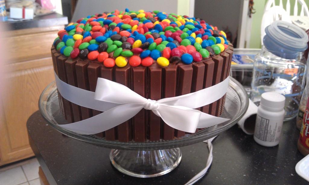 7 Shoprite Birthday Cakes For Boys Photo Cupcake Birthday Cakes