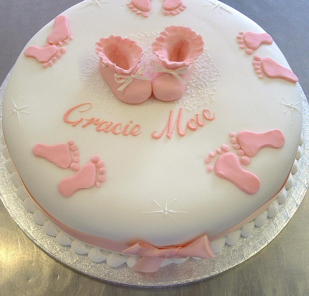 10 Cakes From Meijers Photo Meijer Bakery Cakes Meijer Bakery