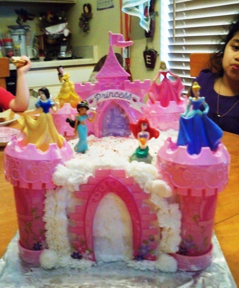 Walmart Bakery Birthday Cakes Designs