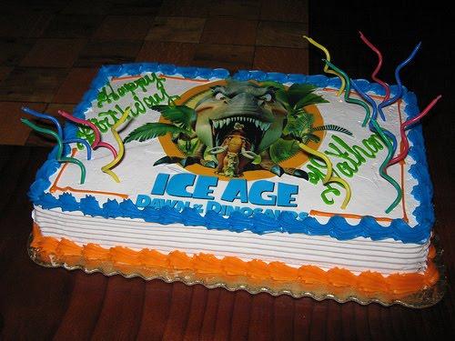 Phenomenal 12 Albertsons Birthday Cakes Ice Cream Photo Albertsons Birthday Funny Birthday Cards Online Sheoxdamsfinfo