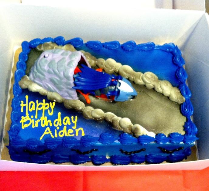 Prime Craftylillybargainbin Blogspot Com Bubble Guppies Birthday Birthday Cards Printable Riciscafe Filternl