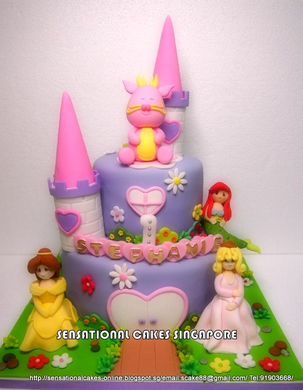 Strange 11 Bjs Cakes Themes Photo Minion Birthday Cake Bjs Birthday Funny Birthday Cards Online Overcheapnameinfo