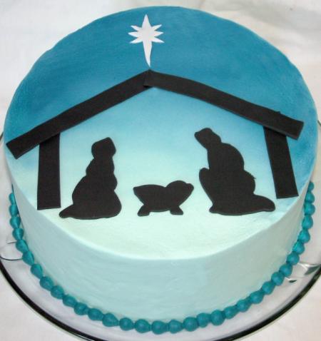 Best Cakes In Scarborough