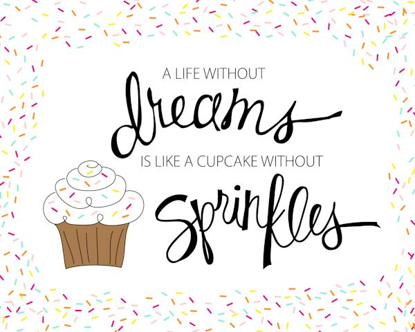 10 Quotes About Cupcakes And Holidays Photo - Cupcakes ...