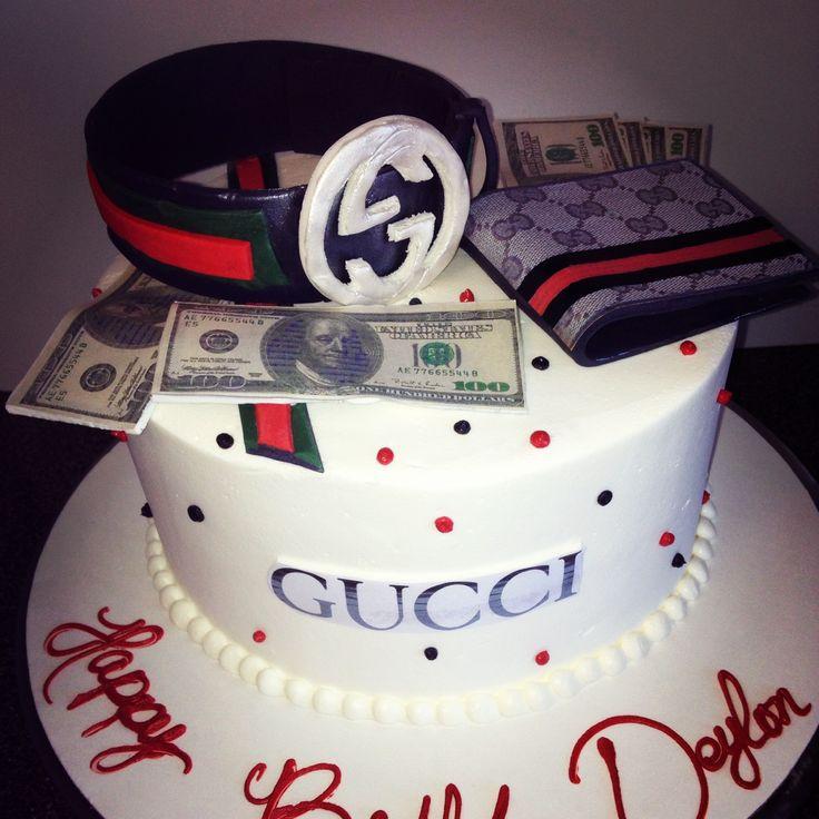 Pleasant 13 Black Elegant Birthday Cakes For Him Photo Elegant Black And Personalised Birthday Cards Veneteletsinfo