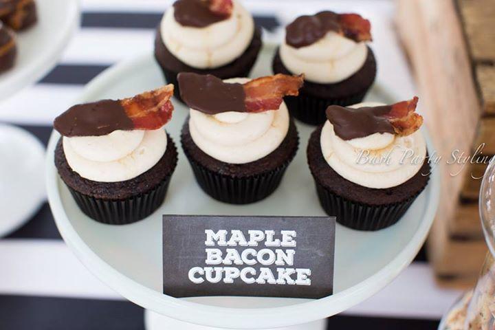 11 birthday cupcakes for men photo men birthday cupcakes cupcake