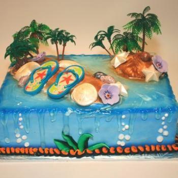 6 Porto's Cakes For Girls Photo - Porto's Bakery Wedding Cakes ...