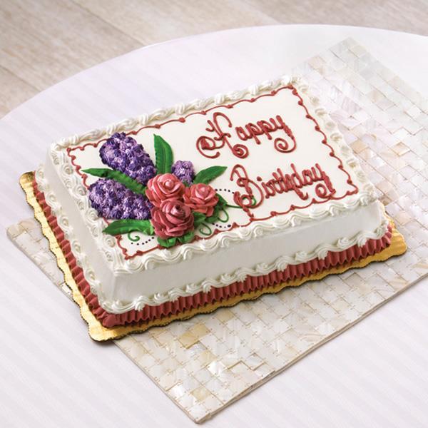 Phenomenal 12 Publix Bakery Cakes Available Photo Publix Bakery Birthday Funny Birthday Cards Online Alyptdamsfinfo