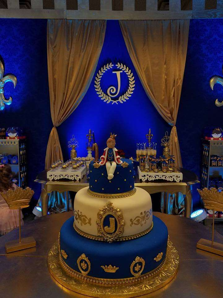 Royal Blue Sweet 16 Party Decorations Why Santa Claus