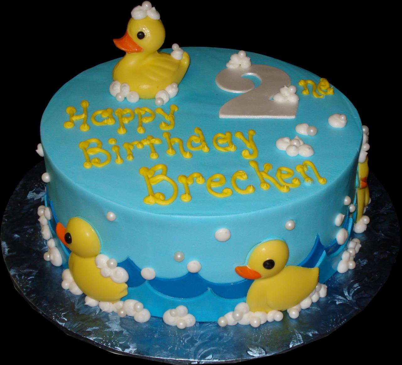 Awesome 12 50Th Birthday Cakes Duck Themed Photo Rubber Ducky Birthday Funny Birthday Cards Online Inifofree Goldxyz