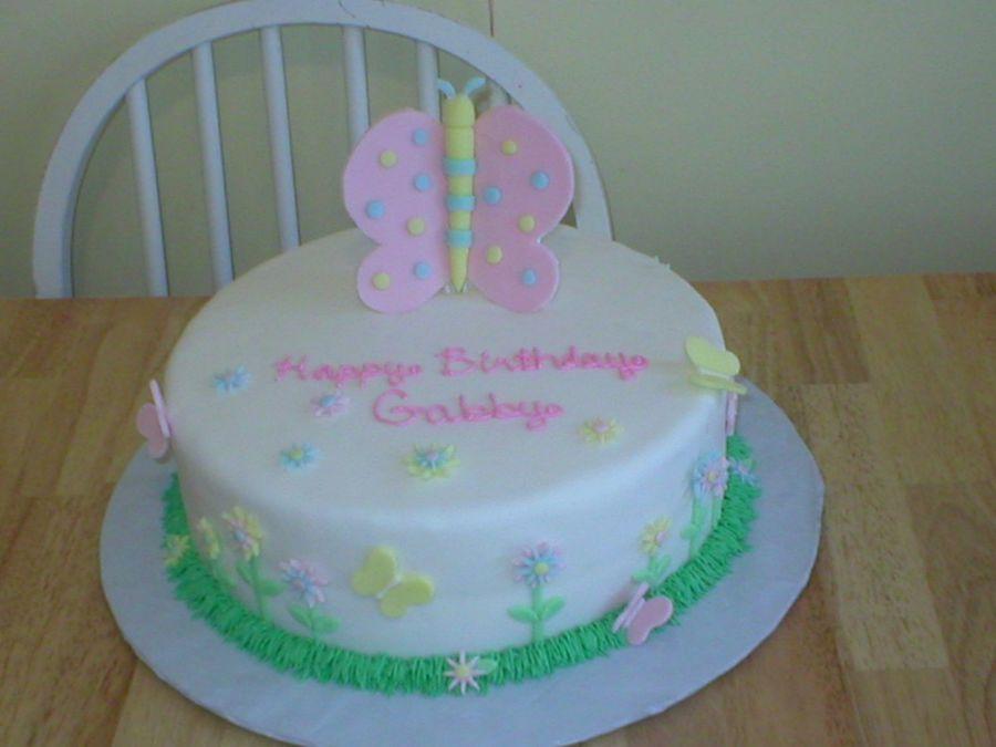 Incredible 9 Cute Birthday Cakes For 2 Year Olds Photo 2 Year Old Birthday Funny Birthday Cards Online Hetedamsfinfo