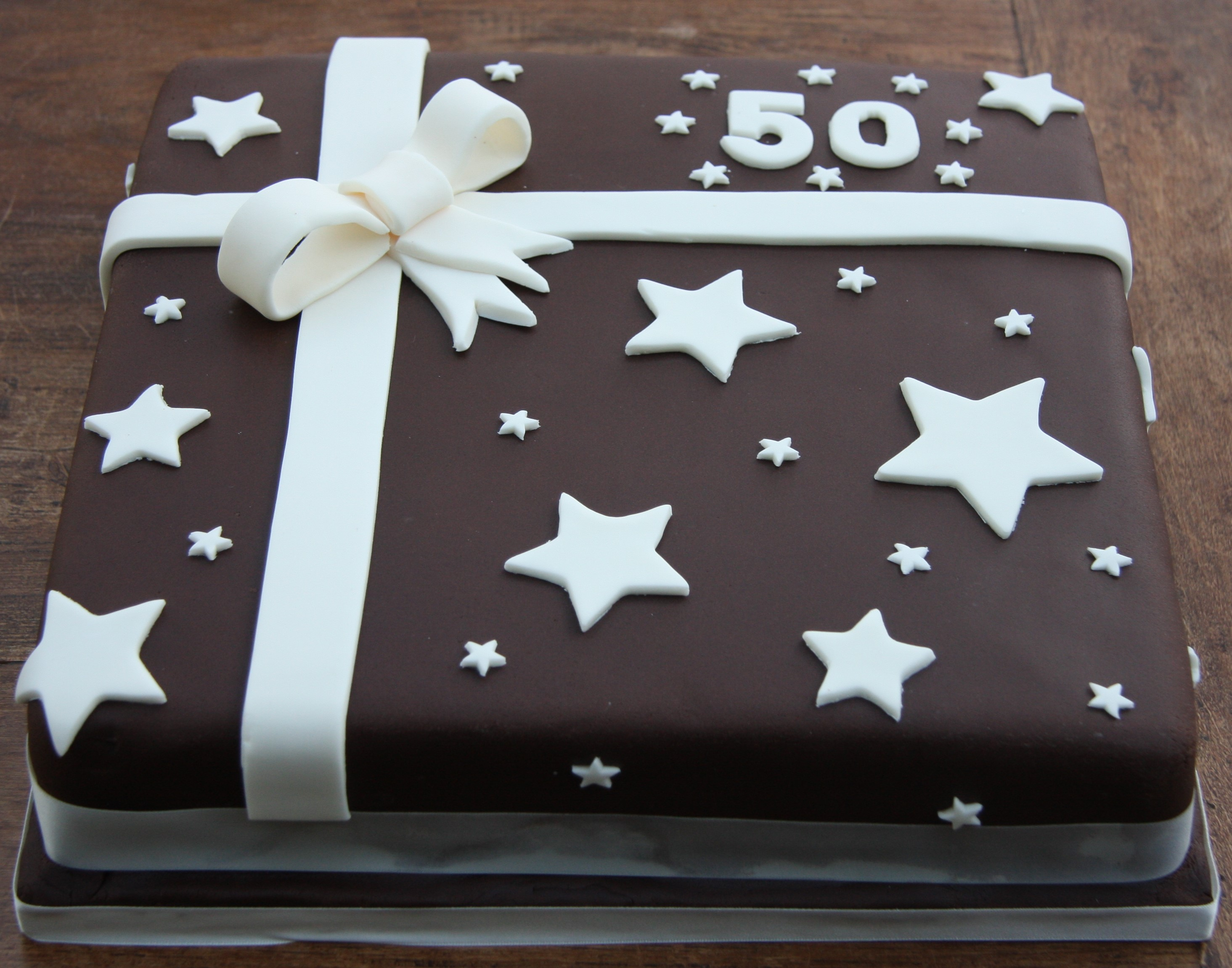 Fantastic Birthday Cake Designs For 50 Year Old Woman Archives The Cake Personalised Birthday Cards Veneteletsinfo